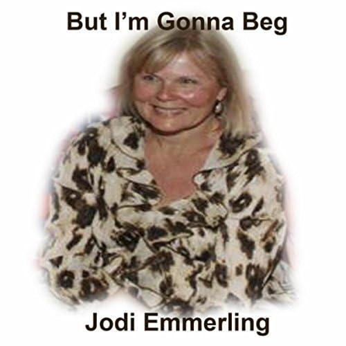 Jodi Emmerling