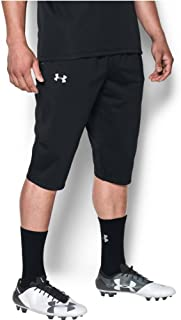 Under Armour Men Challenger 3/4 Tech Pants
