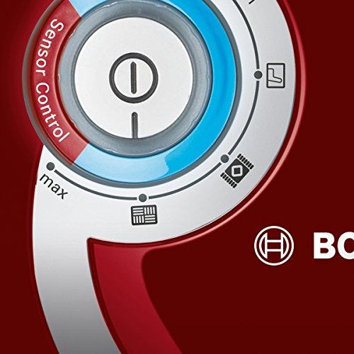 Bosch BGC2U230 Aspirador sin bolsa