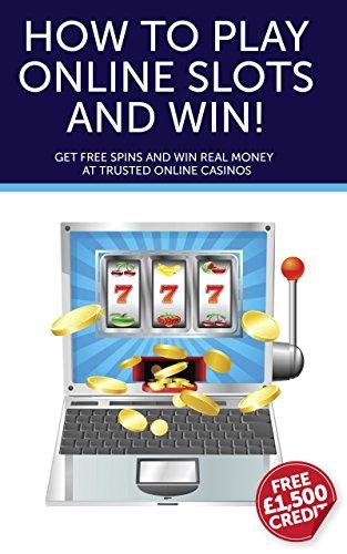zodiac casino minimum play through Online