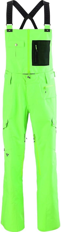 Black Crows Corpus GTX Pants  Green