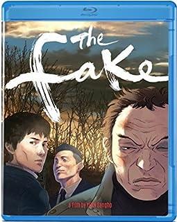 Fake [Blu-ray]