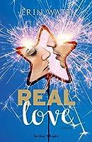 Real love (versione italiana)