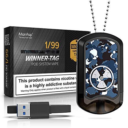 Cigarrillo Electronico cigarro electrónico vaper