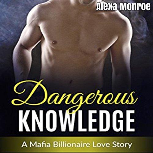 Dangerous Knowledge cover art