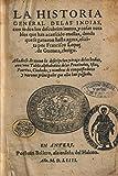 Historia general de Las Indias: (Edición completa y revisada) (Spanish Edition)