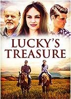 Lucky's Treasure / [DVD] [Import]
