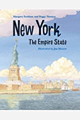New York: The Empire State Paperback