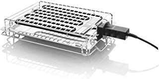 HAEGER NEW ALABAMA - Grill Eléctrico/Parrilla Eléctrica