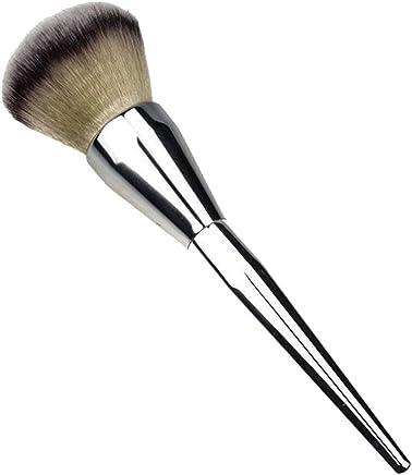 Brain Freezer Generic Professional Cosmetic Foundation Makeup Face Blush Powder Brush Tool