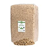 Small Pet Select Jumbo Natural P...