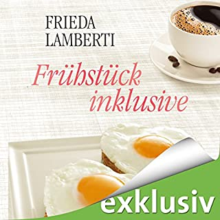 Frühstück inklusive Titelbild