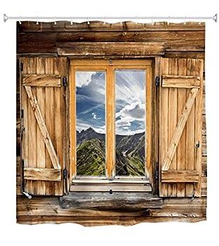 Best barn door patterns Reviews