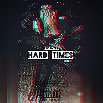 Hard Times (official audio)