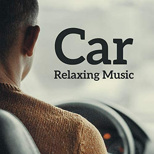 Chillout Jazz, Easy Listening Chilled Jazz, Awesome Holidays Collection