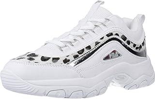 amazon fila casual zapatillas zapatillas