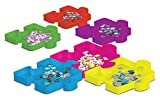MasterPieces Accessories, Jigsaw Puzzle Sort & Save, 7.85' x 7.85', 6 Stackable Trays