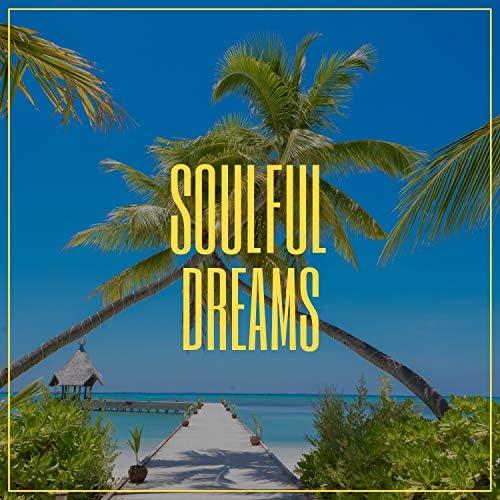 White Noise Ambience & Ocean Sounds Plus
