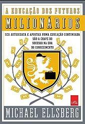 educação dos futuros milionários