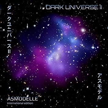 Dark Universe II