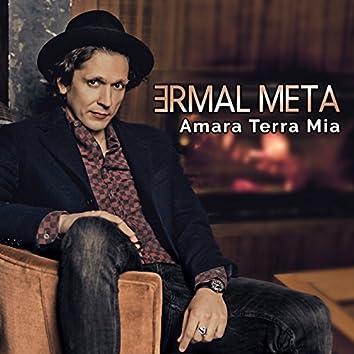 Amara terra mia (Sanremo Cover)