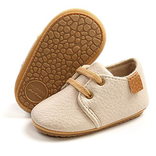 Zapatos Para Bebes De 1 Año marca RVROVIC