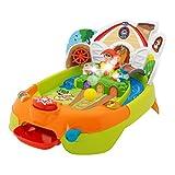 Chicco Fattoria Gioco Il Flipper di Tom 556, Multicolore, 8058664093922