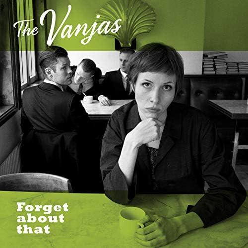 The Vanjas