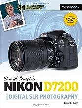Best digital camera shopping Reviews