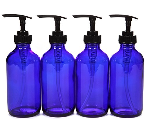 Top 10 Best massage lotion holster Reviews