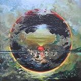 Heat: Labyrinth [Vinyl LP] (Vinyl)