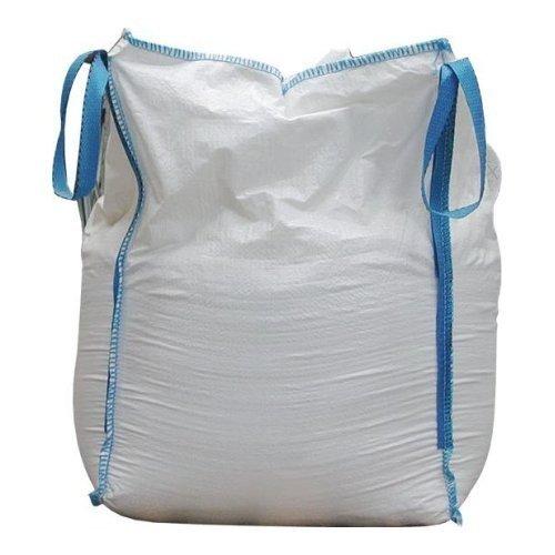 Gravasac 10 Big Bag de Chantier 1000L