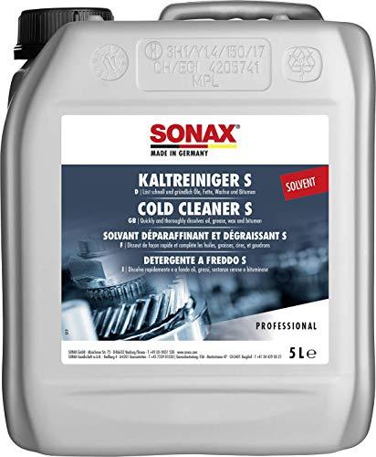 Sonax -   KaltReiniger S (5