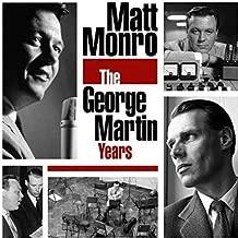 George Martin Years