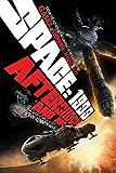 Space: 1999: Aftershock and Awe