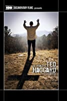 Trials of Ted Haggard [DVD]