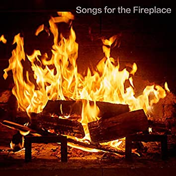 Songs for the Fireplace