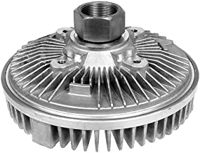 Hayden Automotive 2794 Premium Fan Clutch