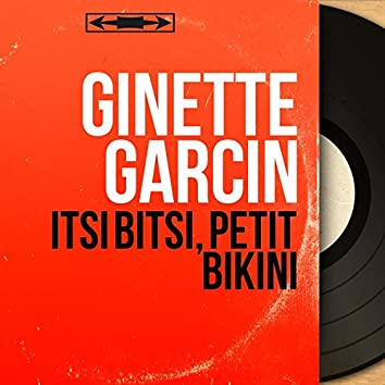 Itsi bitsi, petit bikini (feat. Jean Baitzouroff et son orchestre) [Mono Version]