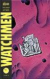 Watchmen, Tome 4