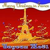 Noël des petits santons (Instrumental Version)