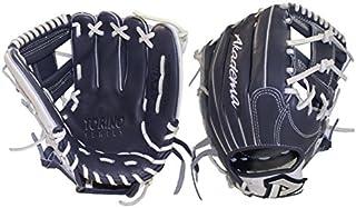 Akadema ACM39 Torino Series Glove
