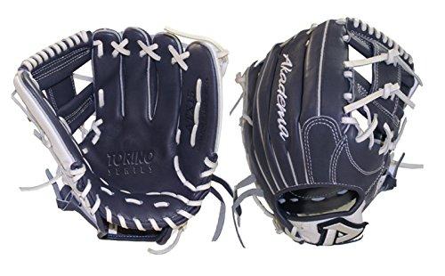 Akadema ACM39 Torino Series Glove (Right, 12.75-Inch)