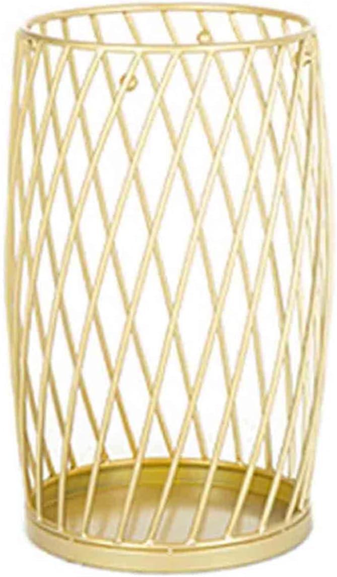 ALBBMY Umbrella Holder Rack 35% OFF New item Ba with Drip Tray