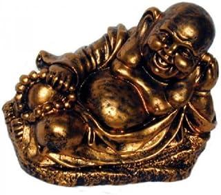 Mejor Buda Para La Fertilidad