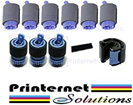 Maintenance Roller Kit for HP Color LaserJet 5500 & 5550 series/ PREMIUM PARTS