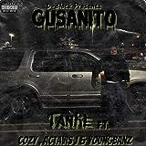 Gusanito (feat. Cozy, Actavis J & YoungBanz) [Explicit]
