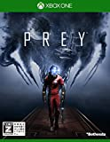 ベセスダ・ソフトワークスがおくるSF アクションスリラー最新作 「Prey」は数々の賞を受賞した「Dishonored」シリーズを手掛けたArkane StudiosによるファーストパーソンSFアクション。