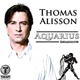 Aquarius Recaricatus (Marc Lime & K Bastian Edit)