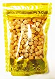 Dried Qingdao Scallops 青島貝 (16 oz)...